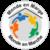 Monde en Marge Monde en Marche Logo
